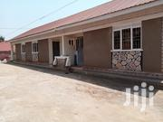 2 Bedrooms for Rent in Kyaliwajjala | Houses & Apartments For Rent for sale in Central Region, Kampala