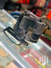 Trendy Ladies Bags Available | Bags for sale in Central Region, Kampala