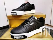 Puma Sneakers   Shoes for sale in Central Region, Kampala