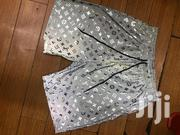 Reflective Short | Clothing for sale in Central Region, Kampala