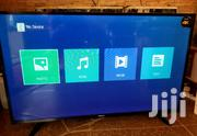 New 50inches Hisense Digital Flat Screen TV | TV & DVD Equipment for sale in Central Region, Kampala