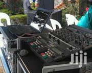 Disco Sound For Hire | DJ & Entertainment Services for sale in Central Region, Mukono