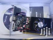 Nvidia Afox 4GB Graphics Card | Computer Hardware for sale in Central Region, Kampala