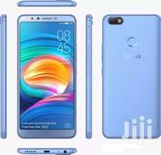 Internal Space 64gb Camon X Pro | Mobile Phones for sale in Central Region, Kampala