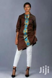 Ladies African Suit | Clothing for sale in Central Region, Kampala