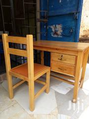 Office Table With Chair | Furniture for sale in Central Region, Kampala