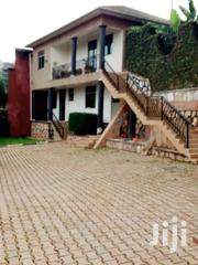 Furnished 2 Bedroom Apartment for Rent in Naguru. | Houses & Apartments For Rent for sale in Central Region, Kampala