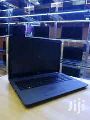 HP 250 G6 Notebook, Intel Duo Core | Laptops & Computers for sale in Central Region, Kampala