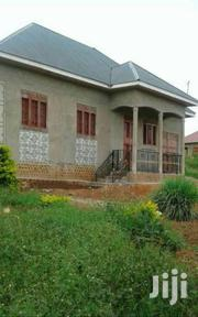 KAKIRI 4 BEDROOM HOUSE FOR SALE | Houses & Apartments For Sale for sale in Central Region, Kampala