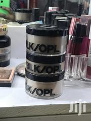 Powders | Makeup for sale in Central Region, Kampala