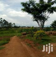 MUKONO 50X100FT PRIVATE MILE LAND PLOT OF LAND FOR SALE AT 7M | Land & Plots For Sale for sale in Central Region, Kampala