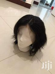 Human Hair And Wigs | Makeup for sale in Western Region, Kisoro