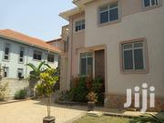 Kira Posh House in a Tarmacked Neighborhod on Sale | Houses & Apartments For Sale for sale in Central Region, Kampala
