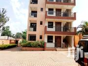 3 Bedroom Apartment for Rent in Bukoto | Houses & Apartments For Rent for sale in Central Region, Kampala