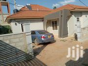 Kira Sleek Homes on Sale | Houses & Apartments For Sale for sale in Central Region, Kampala