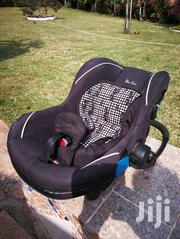Baby Car Seat | Children's Gear & Safety for sale in Central Region, Wakiso