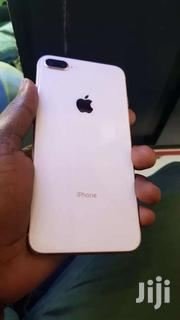 iPhone 8plus 256gb Gold In Colour | Mobile Phones for sale in Central Region, Kampala