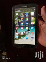 Samsung Galaxy Tab 3 V 8 GB Black | Tablets for sale in Central Region, Kampala