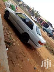 Only Serious  Buyer's | Cars for sale in Central Region, Wakiso