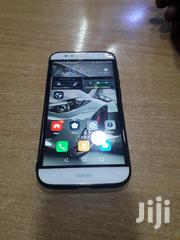 Huawei GR5 16 GB White | Mobile Phones for sale in Central Region, Kampala