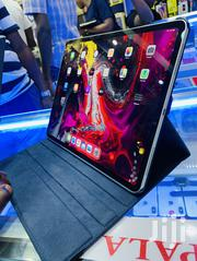 Apple iPad Pro 12.9 256 GB Gray | Tablets for sale in Central Region, Kampala