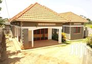 Brand New Four Bedroom House In Kira For Sale | Houses & Apartments For Sale for sale in Central Region, Kampala