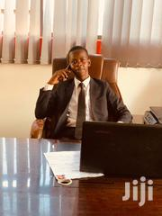 Official Work   Office Jobs for sale in Central Region, Kampala