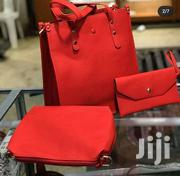 Beautiful Bag Sets Available | Bags for sale in Central Region, Kampala