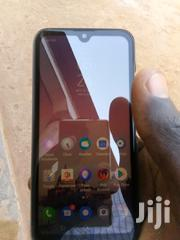 Tecno Spark 4 Air 32 GB Blue | Mobile Phones for sale in Central Region, Mukono
