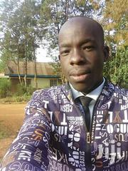 Passionate Teacher | Teaching CVs for sale in Central Region, Kampala
