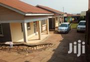 Two Bedroom House In Kireka Town For Sale | Houses & Apartments For Sale for sale in Central Region, Kampala