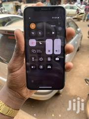 Apple iPhone X 64 GB Gold | Mobile Phones for sale in Central Region, Kampala