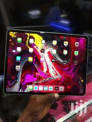 Apple iPad Pro 256 GB Silver | Tablets for sale in Central Region, Kampala