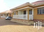 Namugongo, 2bedroomed House for Rent | Houses & Apartments For Rent for sale in Central Region, Kampala