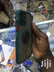 iPhone 11 Pro Cases | Accessories for Mobile Phones & Tablets for sale in Central Region, Kampala