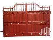 Modern Gates | Doors for sale in Central Region, Kampala
