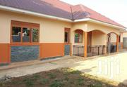 Namugongo, 2bedroomed, 2bathrooms House for Rent | Houses & Apartments For Rent for sale in Central Region, Kampala