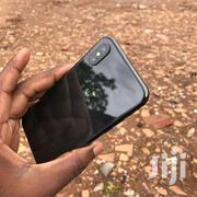 iPhone X 64gb | Mobile Phones for sale in Central Region, Kampala
