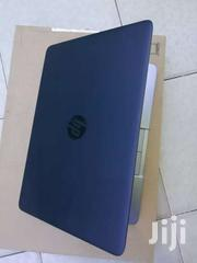 Hp 840 Core I5 | Laptops & Computers for sale in Central Region, Kampala
