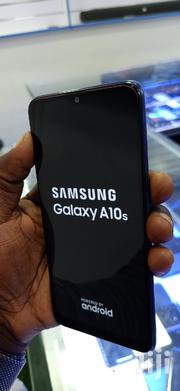 Samsung Galaxy A10s 32 GB | Mobile Phones for sale in Central Region, Kampala