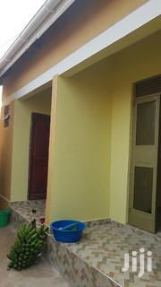 Single Room House In Salaama Road For Rent | Houses & Apartments For Rent for sale in Central Region, Kampala