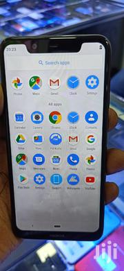 Nokia 5.1 Plus (X5) 32 GB | Mobile Phones for sale in Central Region, Kampala