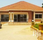 House on Sale of 4bedrooms in Kira | Houses & Apartments For Sale for sale in Central Region, Kampala