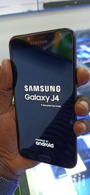 Samsung Galaxy J4 32 GB | Mobile Phones for sale in Central Region, Kampala