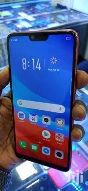 Oppo F7 64 GB | Mobile Phones for sale in Central Region, Kampala