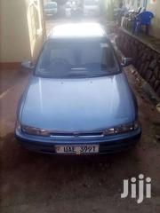 Honda Accord For Sale Model 1997 | Cars for sale in Central Region, Kampala
