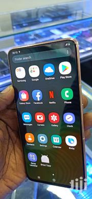Samsung Galaxy A80 128 GB | Mobile Phones for sale in Central Region, Kampala