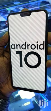 OnePlus 6 256 GB | Mobile Phones for sale in Central Region, Kampala