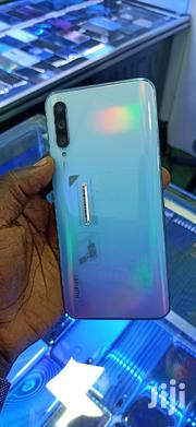 Huawei Y9s 128 GB | Mobile Phones for sale in Central Region, Kampala
