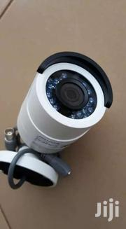 Cctv Security Cameras, Access Control And Attendance Machines | Cameras, Video Cameras & Accessories for sale in Central Region, Kampala